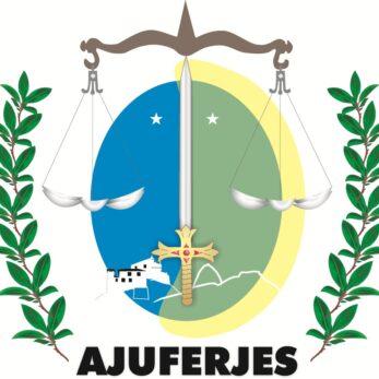 Ajuferjes logo final